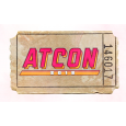 ATCON 2018 3-Day Attendee Package