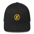 Absolute Tabletop Monogram Hat