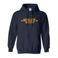 Absolute Tabletop Full Logo Hoodie