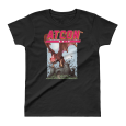 ATCON 2018 Wolf Typhon Women's T-Shirt