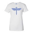 Seal of the Convocation Women's T-Shirt