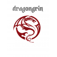 Dragongrin T-Shirt