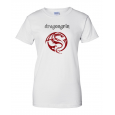 Dragongrin Women's T-Shirt