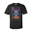 Ronald the Robut VHS T-Shirt