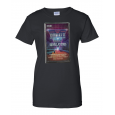 Ronald the Robut VHS Women's T-Shirt