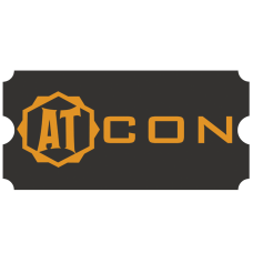 ATCON 2017 Attendee Package