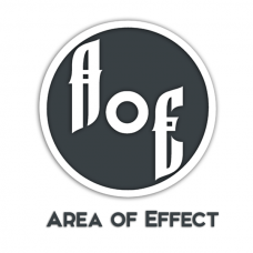 Area of Effect MP3 by Tabletop Terrors
