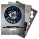 Be a Better Battle Master [PDF]