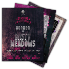 Horror at Misty Meadows [PDF]