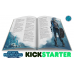 Oath of the Frozen King - Adventure Kit Pre-Order [Book + PDF]